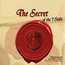 Hans Peter Neuber - The secret of the 7 seals