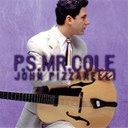 John Pizzarelli - Ps mr cole