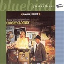 Bing Crosby / Rosemary Clooney - fancy meeting you here
