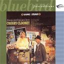 Bing Crosby & Rosemary Clooney - Fancy Meeting You Here