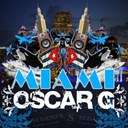 Oscar G - Miami