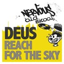 Deus - Reach for the sky