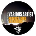 Compilation - Nervous Third 50 Releases
