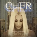 Cher - Song for the lonely