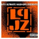 Jay-Z / Linkin Park - Numb/encore: mtv ultimate mash-ups presents collision course (maxi single)