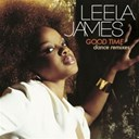 Leela James - Good time (dmd maxi)