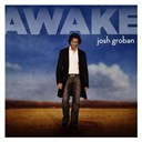 Josh Groban - Awake (digital audio album)