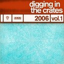 Children / Jamie Kennedy / New Order / Paris Hilton / Paul Oakenfold / Rock Kills Kid / Stu Stone / The Men / The Veronicas / Women - Digging in the crates: 2006 vol. 1