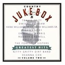 Deanna Cox / Dwight Yoakam / Emmylou Harris / Hank Williams Jr / Highway 101 / Holly Dunn / Nitty Gritty Dirt Band / Rodney Crowell / The Forester Sisters / Travis Tritt - Country jukebox greatest hits volume two