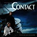Alan Silvestri - Contact soundtrack