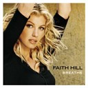 Faith Hill - Breathe (u.s. version)