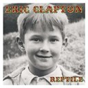 Eric Clapton - Reptile