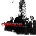 Dakona - Perfect change