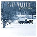 Clay Walker - Christmas