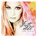 Faith Hill - There you'll be (european version)