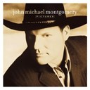 John Michael Montgomery - Pictures