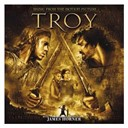 James Horner - troie [troy] [bof]