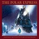 Alan Silvestri / Bing Crosby / Frank Sinatra / Josh Groban / Kate Smith / Perry Como / The Andrews Sisters - The polar express (B.O.F.)