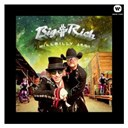 Big &amp; Rich - Hillbilly jedi