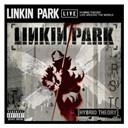 Linkin Park - Hybrid theory live around the world