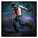 Jason Derulo - Jason derulo - ep