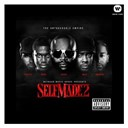 Mmg Presents: Self Made, Vol. 2 - Mmg presents: self made, vol. 2 (deluxe version)
