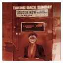 Taking Back Sunday - Louder now (deluxe)