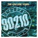 5th Power / Aaron Neville / After 7 / Big Mountain / Cathy Dennis / Hi Five / Jade / Lisa Stansfield / M People / Stacey Piersa / Us3 / Wendy Moten - Beverly hills, 90210 the college years