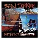 Serj Tankian - Imperfect remixes