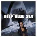 Amyth / Bass Odyssey / Chantel Jones / Cormega / Deep Blue Sea Soundtrack / Deetah / Divine / F.a.t.e. / Hi C / Ll Cool J / Natice / Simone Starks / Smokeman / Trevor Rabin - Deep blue sea (music from the motion picture)