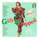 Blake Shelton / Dwight Yoakam / Foxy Shazam / Gift Wrapped: Regifted / Jack's Mannequin / Jeremy Lister / Meaghan Smith / Melee / Michael Bublé / My Chemical Romance / Never Shout Never / Nikki / R.e.m. / Randy Travis / Regina Spektor / Relient K / Rich / The Flaming Lips / The Used / Tyler Hilton / Whitney Duncan - Gift wrapped: regifted