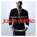 Jason Derulo - In my head ep