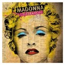 Madonna - Celebration (international itunes)