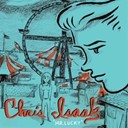 Chris Isaak - Mr. Lucky (Deluxe Digital - 3 Bonus Tracks)