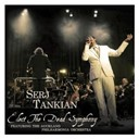 Serj Tankian - elect the dead symphony