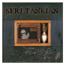 Serj Tankian - Elect the dead (standard version)