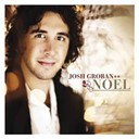 Josh Groban - Noel (standard version)