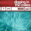Ascension / Gus Gus / Lisahall / Moloko / Planet Perfecto / Yaz - Digging in the crates: 1999 vol. 1