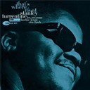Herbie Lewis / Les Mc Cann / Otis Finch / Stanley Turrentine - That's where it's at