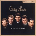 Gary Lewis / The Playboys - The best of gary lewis and the playboys