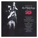 The Waterboys - The best of