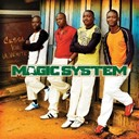 Magic System - cessa kie la verite