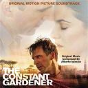 Compilation - The Constant Gardener