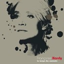 Françoise Hardy - Le temps des souvenirs