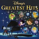 Compilation - Disney's Greatest Hits