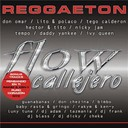 Compilation - Flow Callejero