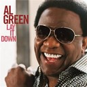 Al Green - Lay it down