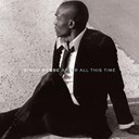 Simon Webbe - After all this time