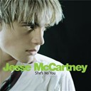 Jesse Mc Cartney - She's no you