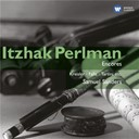 Itzhak Perlman - Kreisler: collection